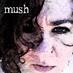 Mush EP